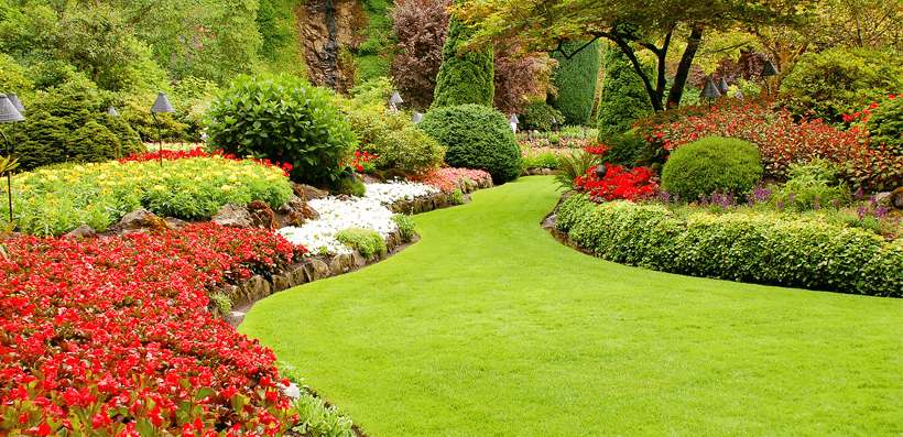 Getting The Best Out Of Landscaping Services Internet Marketing
